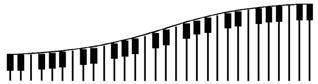 Musikviften